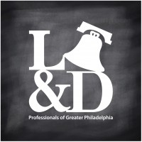 Learning & Development Professionals of Greater Philadelphia