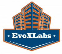 EvoXLabs