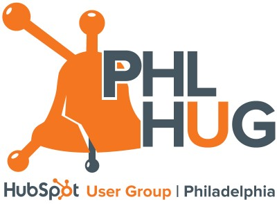 Philly HUG (HubSpot User Group)