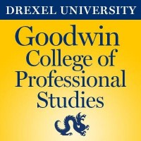 Drexel University - Goodwin College of Professional Studies
