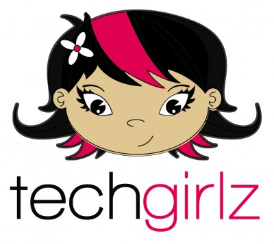 TechGirlz