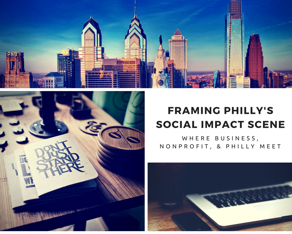 Events philly tech week 2017 framing phillys social impact scene where business nonprofit and philly meet solutioingenieria Choice Image
