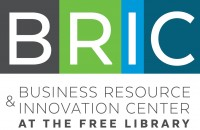 Business Resource & Innovation Center at the Free Library of Philadelphia