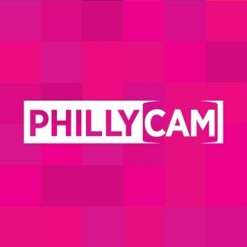 PhillyCAM