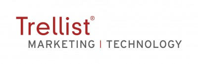Trellist Marketing and Technology