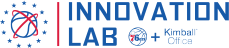 The Sixers Innovation Lab
