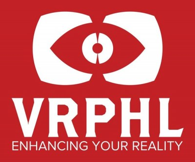 VR Philly