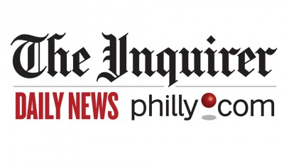 The Philadelphia Inquirer